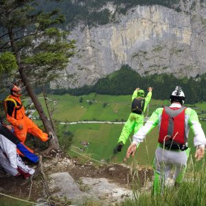 BASE-Jumping-Lauterbrunnen-Switzerland-by-Luke-Hively
