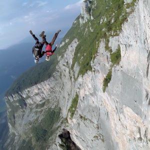 Freefly-BASE-Jumping-Luke-Hively-Brad-Perkins-Dallas-BASE-Crew-DBC-by-Mat-Kenney