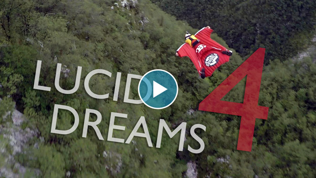 wingsuit base jumping luke hively lucid dreams 4